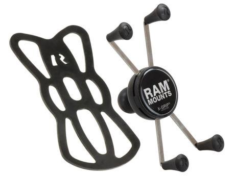 RAM-HOL-UN10B
