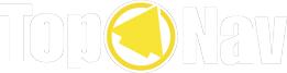TopNav, Distribuidor oficial de RAM Mounts en España